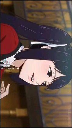 Animes Yandere, Yandere Anime, Omi Cheerleader, Anime Lineart, Avengers Fan Art, Friendship Songs, Lesbian Art, Yuri Anime, Cute Anime Guys
