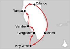 uploads/images/orig/cartes_diapo/Floride-2016.png