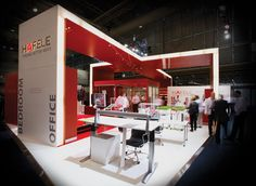Exhibition Stand Hire Newcastle : 27 best exhibit booths images exhibition stall design expo stand