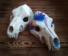 Simple Skull Drawing, Autodesk Sketchbook Tutorial, Joan Miro Paintings, Wolf Skull, Watercolor Paintings For Beginners, Skull Wallpaper, Sugar Skull Art, Skull Mask, Plastic Injection Molding