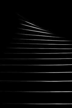 *stairway to....