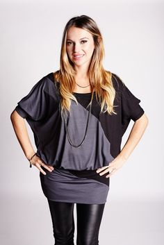 SHELBY by Judy Design Fall Collections, Tops, Design, Women, Style, Fashion, Swag, Moda, Fashion Styles