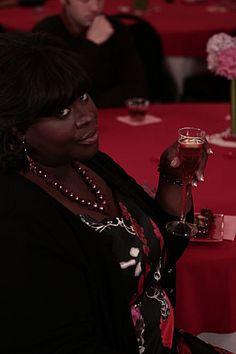 Parks and Rec - Donna Parks N Rec, Parks And Recreation, Donna Meagle, Best Tv, Black Beauty, Indiana, Diabetes, Friendship, Fandoms