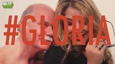 Gloria Neemt Het Letterlijk - Vage Lijnen (Robin Thicke - Blurred Lines ...