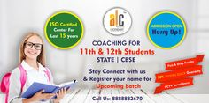 Discover your career path with ALC Group. Stay connect with us and Register your name for upcoming batch. Abacus Math, Career Path, Math Class, Study Materials, Counselling, Discover Yourself, Connect, Coaching, Workshop