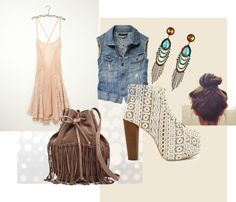 Untitled #4, created by courtneyrjacobs on Polyvore