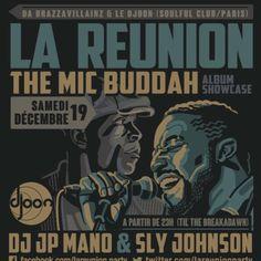 Une jolie soiree cette nuit!  !! Nous étions tous au #DJOON. #DjJpMano #SlyJohson #LaReunion #Soiree #Club #Paris #Soul #Funk #Rnb #Classic #HipHop #Paname #djizzlyparis by djizzlyparis
