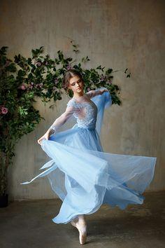 Balet. Maria by Мария Петрова on 500px