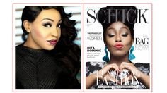 Rita Dominic is one among the Nollywood singles. Rita Dominic speaks about being single, sex. But as we know, marriage is particularly more difficult for women as they have to be proposed to. As liberated as our society is, it is hard to find a woman that would go out of her way to propose to a... #naijamusic #naija #naijafm