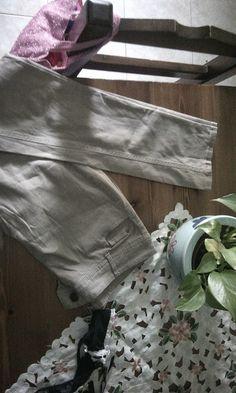 Da Diary's Nimei: Breve Opinione su Jeans In Extenso