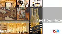 #2015_Countdown