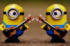 music Free Realistic Photo DOWNLOAD (.jpg) :: http://vector-graphic-download-ai-psd.xyz/photo-cat-music-0-freeid-1398002i.html ... minions guitar, music, funny ... music Photo Graphic Print Obejct Business Web Elements Illustration Design Templates ... DOWNLOAD :: http://vector-graphic-download-ai-psd.xyz/photo-cat-music-0-freeid-1398002i.html