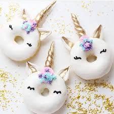 Resultado de imagen para unicornios