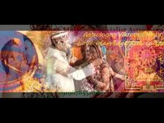 Famous Astrologer +919878531080 in india,italy,usa,uk,canada,france