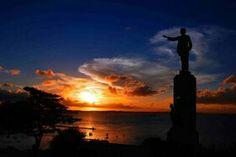 Coisas da Bahia! Celestial, Sunset, Outdoor, Bahia, Stuff Stuff, Lets Go, Outdoors, Sunsets, Outdoor Games