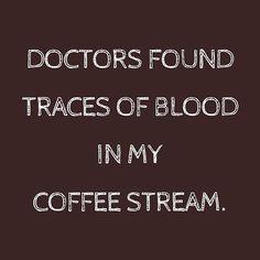 #coffeelover #coffeetime #instacoffee #coffeegram #beanbastic #zürich #zurich #switzerland #café #caffeine #thankstocoffee #manmakecoffee #brewmethods #igerscoffee #baristadaily #masfotokopi #coffeeselector #visitzurich #coffeegeek #coffeeshots #coffeelovezurich #coffeeoftheday #coffeeaddict #gs_coffee #coffeequote