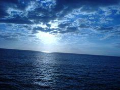 ocean pictures   Home » Life » The ocean – Das Meer