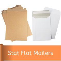 "250  Per Box USA Wholesale Bubble Mailers Padded Envelopes #00 5/"" x 9/"""
