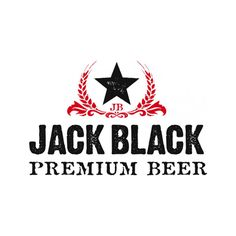 For the kind of beer South Africa deserves, says Jack Black Beer.