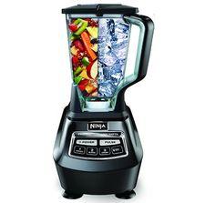 $100 Ninja Mega Kitchen System - BL770 @ Woot - Hot Deals