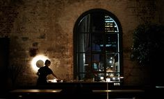 The very best new Melbourne bars, restaurants, cafes, pubs, events and precincts of the year.