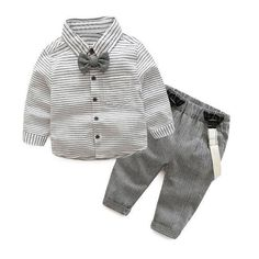 8be916d56a74 1014 Best Kids Clothes images in 2019