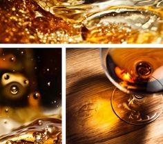 Differenze tra i vari tipi di whisky