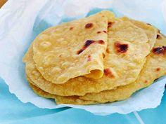 Tortillat