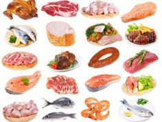 Dass Fructoseintolerante fructosefreie Lebensmittel vertragen, ist klar. Sie können jedoch auch bei vielen Obst- und Gemüsesorten mit wenig Fructose zugreifen.