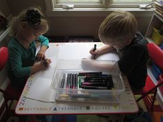 How to get shy or withdrawn children involved in the classroom experience