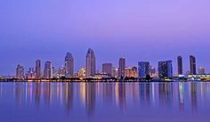 Go San Diego Card Go San Diego Card®    What is a Go San Diego Card?    A Go San Diego Card is a multi-attraction pass that gets you into 40 San Diego attractions plus one premium attraction on 3, 5 and 7-Day cards... #Event #Culture  #Tour #Backpackers #Tickets #Entertainment