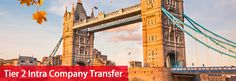 uk intra company transfer visa: XIPHIAS Immigration.Pvt Ltd is the top 5 Indian Immigration Company specializing in the immigration process. The XIPHIAS immigration Company is to serve applicants interested in filing permanent resident visa applications , Skilled Worker, and Self-employed, Business, Investor, Family Class, Student and State Sponsorship categories .