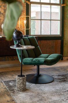252 beste afbeeldingen van living room dutchbone in 2019 rh pinterest com