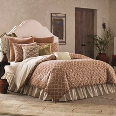Other Home Decor Ideas On Pinterest Comforter Sets Chip