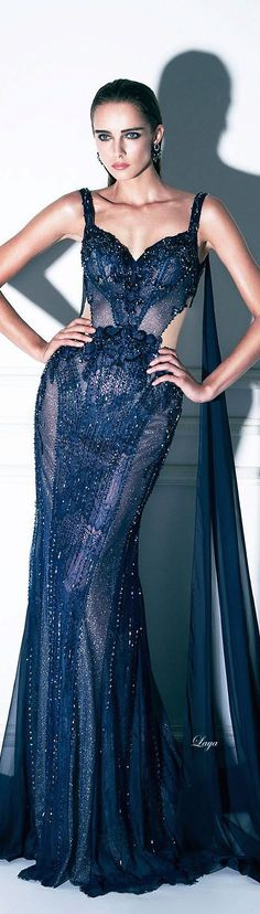 Dany Tabet Couture - F/W 2014-15 /prom-dresses-uk63_1
