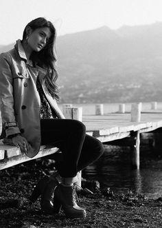 #labellecollection #navidad #christmas #colección #mujer #catalogo #ETAFASHION #etafashion #lago #sanpablo #Imbabura #ropamujer #woman #clothes #abrigo #blusa #jeans #zapatos #muelle #accesorios