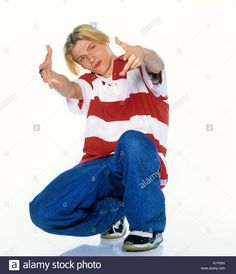 When You Smile, Your Smile, 80s Icons, Nick Carter, Backstreet Boys, Cute Guys, Boy Bands, Singer, Poses