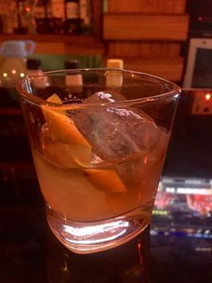Los Cócteles Mundiales  : Cóctel Old Fashioned http://ibacocktails.blogspot.mx