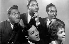 Bobby Rogers, a founding member of Motown group The Miracles and a songwriting collaborator with Smokey Robinson, died Sunday at his suburban Detroit home. Greatest Songs, Greatest Hits, Soul Music, My Music, Music Concerts, I Second That Emotion, Rock And Roll, Tamla Motown, Smokey Robinson