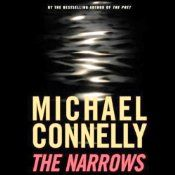 What are the first books in the Harry Bosch series?