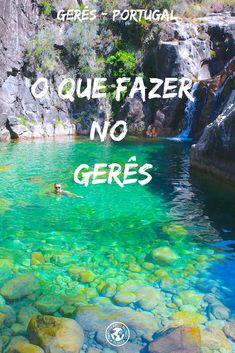 Parque Natural, Portuguese Culture, Portugal Travel, Summer Travel, Plan Your Trip, Lisbon, Beautiful Landscapes, Travel Guides, The Good Place