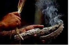 Powerful spell caster in south Africa call +27638914091