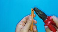 Интересное изобретение своими руками - Interesting invention / handmade