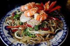 vietnamesisk mad - Google-søgning