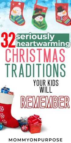 Looking for some amazing christmas traditions that your kids and family will remember forever? Here are a ton of different options, fitting for babies, toddlers, and older kids to make this holiday season a memorable one! Source by carlyonpurpose Look Christmas Traditions Kids, Toddler Christmas Gifts, Cheap Christmas Gifts, Christmas Events, Christmas On A Budget, Christmas Activities, Christmas Holidays, Christmas For Toddlers, Christmas Ideas