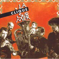 C'est nous les gars d'la Clique sur Mer by La Clique sur Mer on SoundCloud