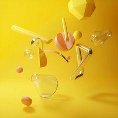 Organic Chemistry #6 | David McLeod