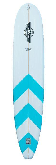 9'0 Magic Model 22721 – Walden Surfboards Walden Surfboards, Surf Gear, Surf Shop, Surfing, Magic, Model, Shopping, Surf Store, Surf