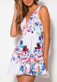 Dresses | Page 4 | Lookbook Store