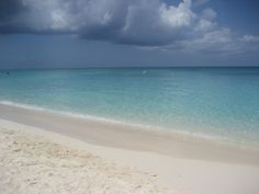 Cayman Island - my place - picture taken by me on vacation